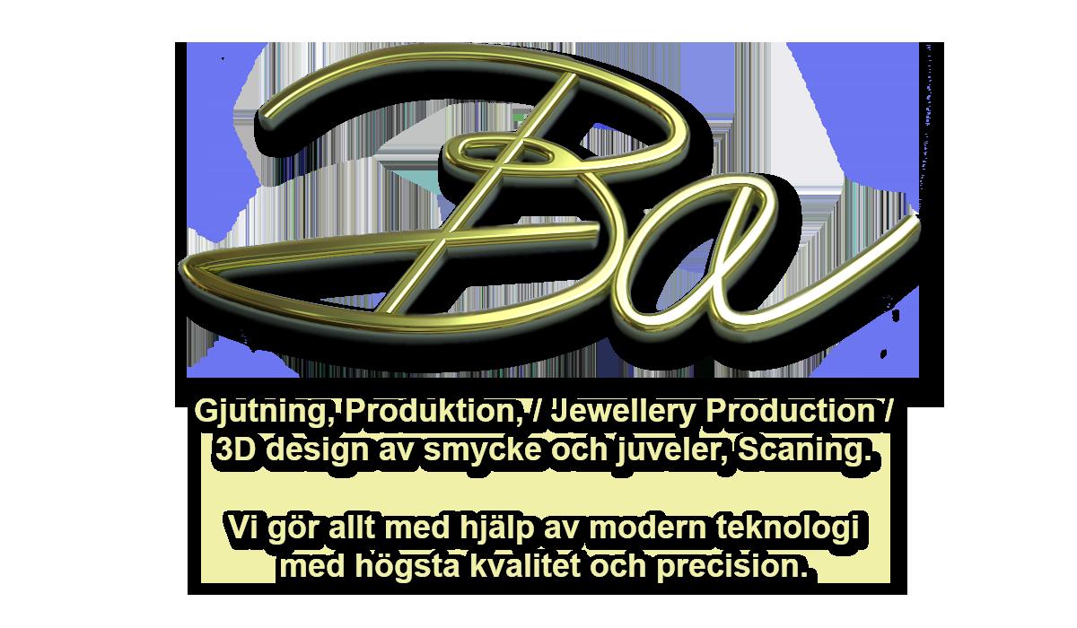 BA Logo 1200x700-2
